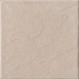 Carrelage gr s c rame porcelaine pour ext rieur terrasse for Carrelage 33x33 beige