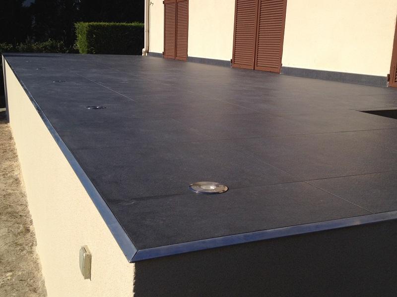 beton teinte pour terrasse exterieure amazing bton imprimbton btonbeton dcoratif terrasse with. Black Bedroom Furniture Sets. Home Design Ideas