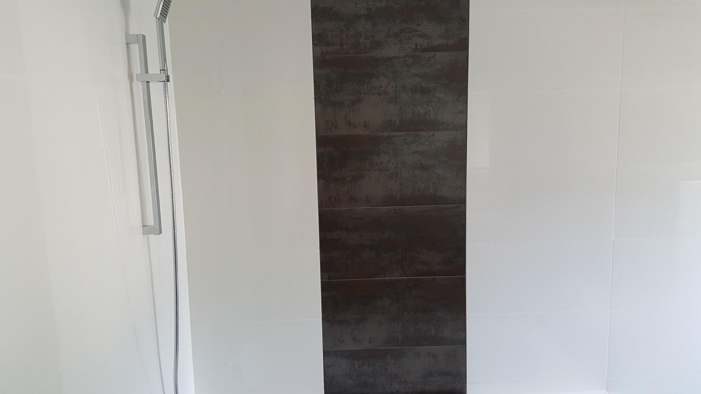 Carrelage design tapis moderne pas cher moderne design for Carrelage pas cher