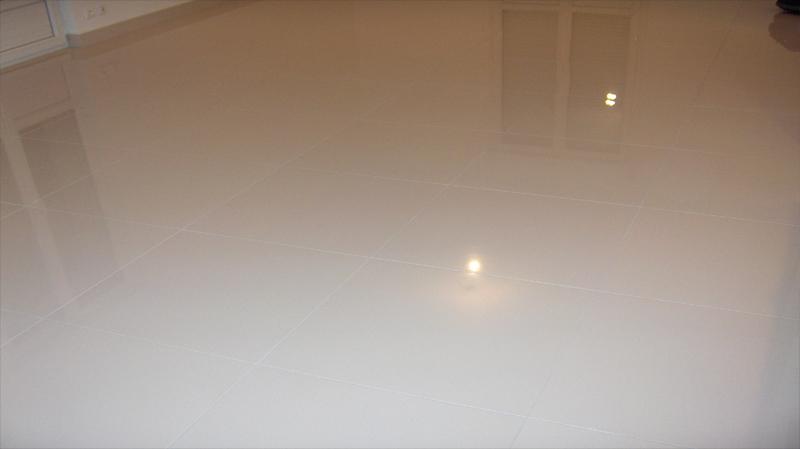 carrelage gr s c rame porcelain poli mod le pise taille. Black Bedroom Furniture Sets. Home Design Ideas