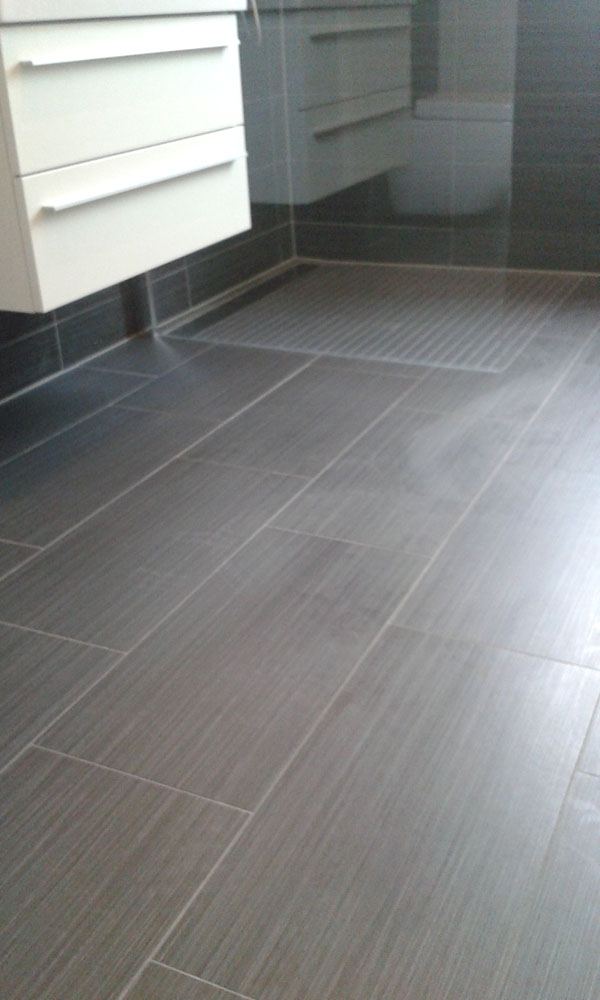 Carrelage gres cerame porcelaine for Carrelage gres