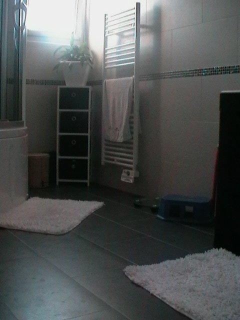 carrelage gr s c rame porcelain mod le joiye taille 600 x 600. Black Bedroom Furniture Sets. Home Design Ideas