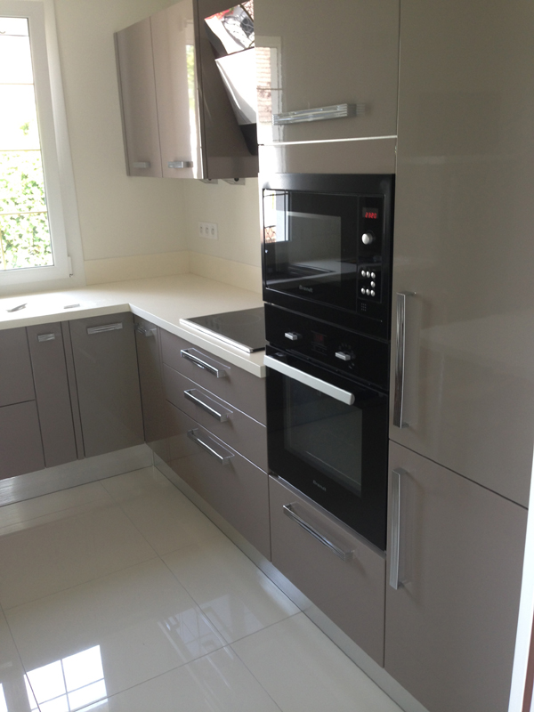 carrelage gr s c rame porcelain poli mod le casablanca taille 600 x 600. Black Bedroom Furniture Sets. Home Design Ideas