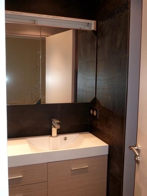 carrelage gr s c rame porcelain mod le assis taille 300 x 600. Black Bedroom Furniture Sets. Home Design Ideas