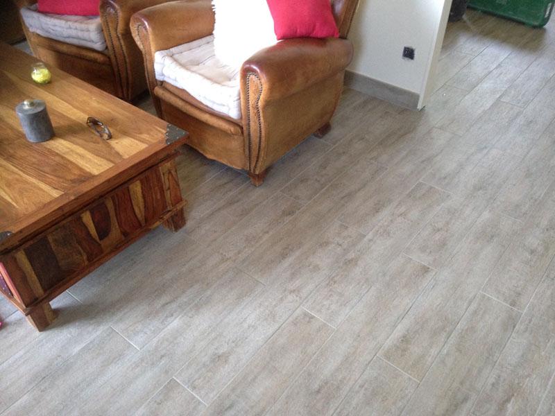 carrelage gr s c rame porcelain mod le forest white taille 1200 x 200. Black Bedroom Furniture Sets. Home Design Ideas