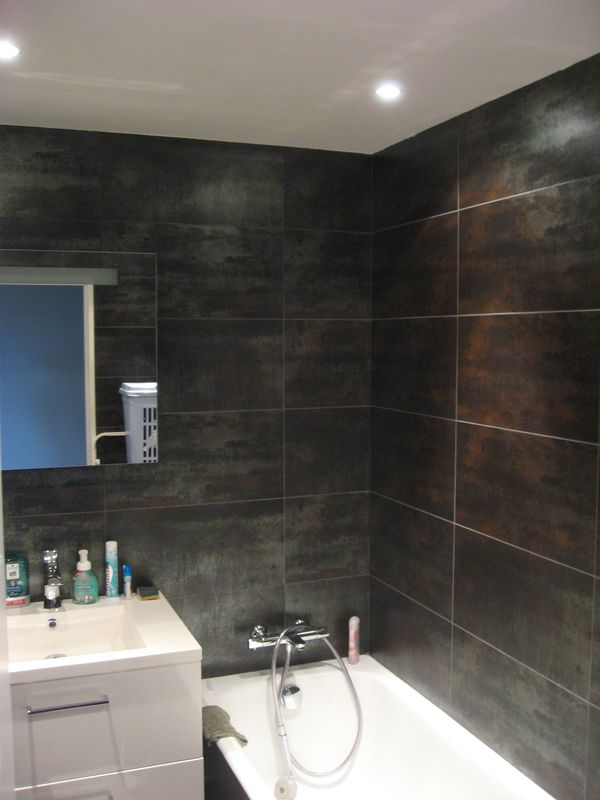 carrelage gr s c rame porcelain mod le vesuvio taille 600 x 600. Black Bedroom Furniture Sets. Home Design Ideas