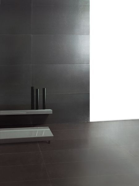 carrelage gr s c rame porcelain mod le metallic champagne taille 600 x 1200. Black Bedroom Furniture Sets. Home Design Ideas