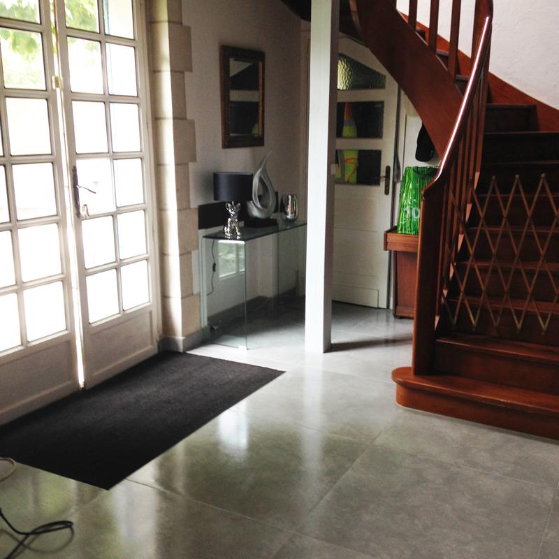 magasin carrelage lille affordable sdbbasjpg with magasin carrelage lille stunning patchwork s. Black Bedroom Furniture Sets. Home Design Ideas