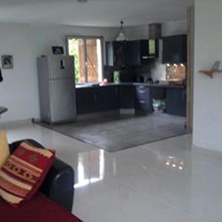 carrelage 60x120cm. Black Bedroom Furniture Sets. Home Design Ideas